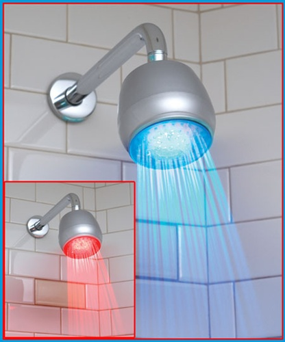 ledshower1
